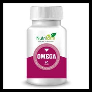 omega-mockup
