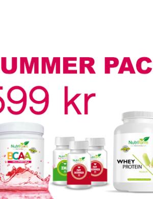 summerpack_produkt