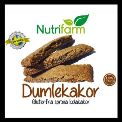 DumlekakorShop