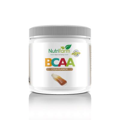 beställa BCAA colaflaskor
