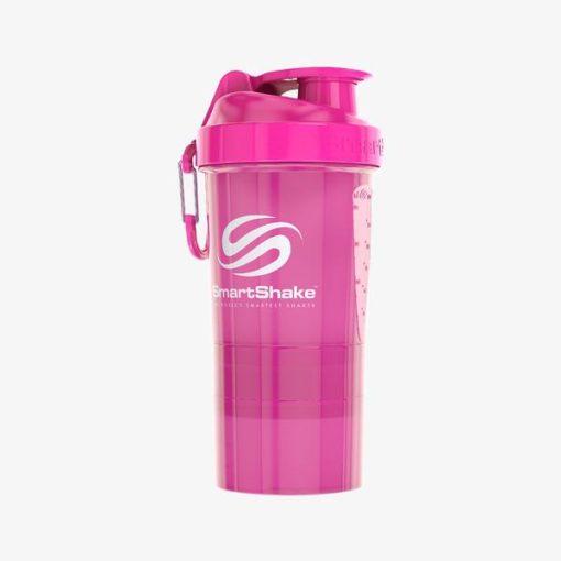 köpa gym shaker rosa